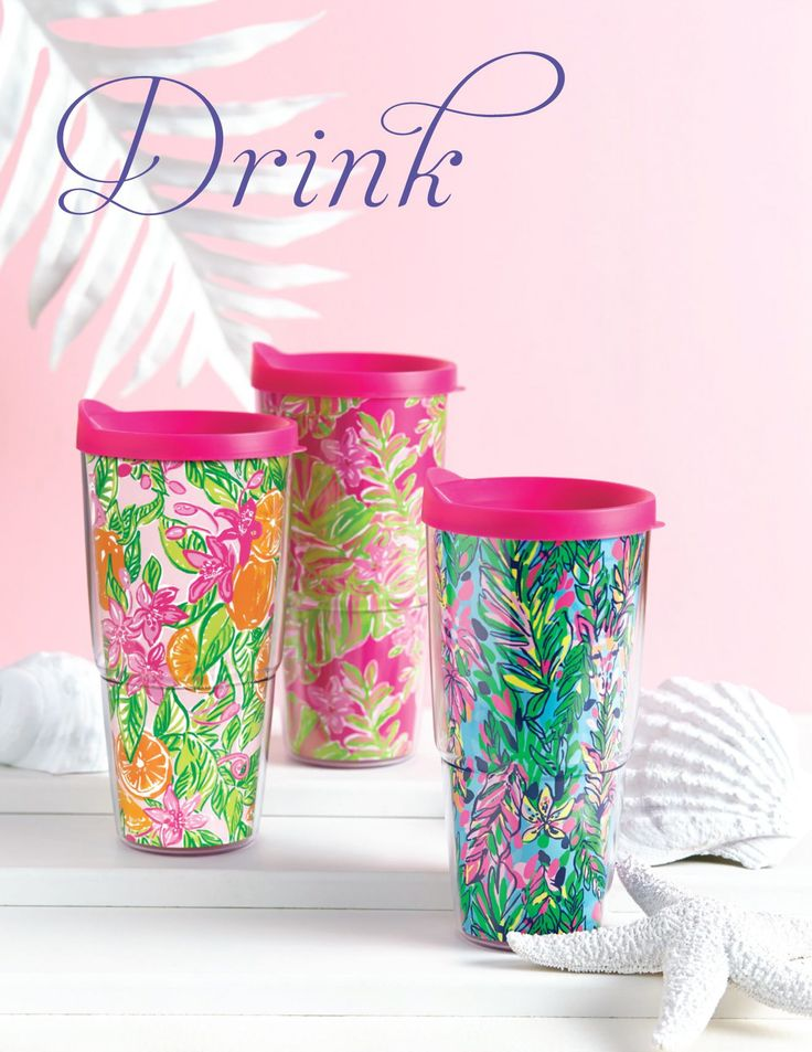 101 Best Lilly Pulitzer Images On Pinterest Lilly