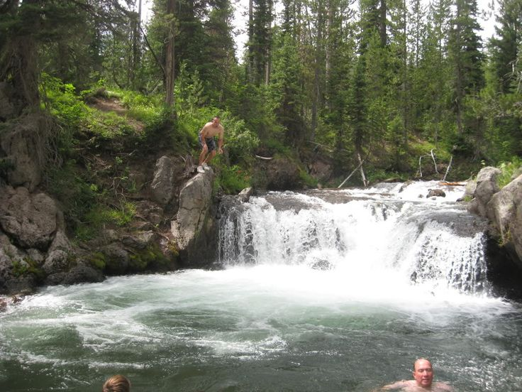 17 Best Images About Favorite Places Spaces On Pinterest Trees Trips And Idaho