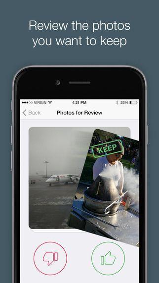 סקירת 3 אפליקציות חמות שכדאי לכם לבדוק