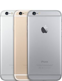 Buy iPhone 6 and iPhone 6 Plus - Apple Store