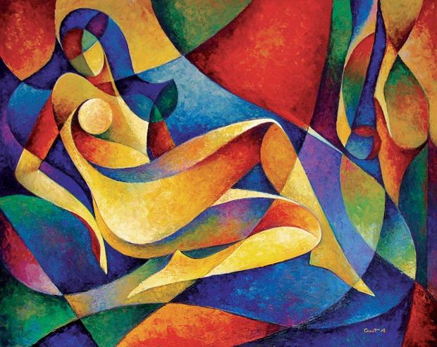 ms de ideas increbles sobre pinturas abstractas en pinterest pintura abstracta arte abstracto y abstracto