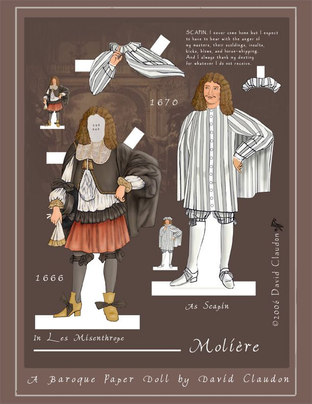 Estremamente 85 best Paper Dolls images on Pinterest | Dressing up, Paper toys  DX88
