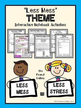 Making freshman year less stressful essay
