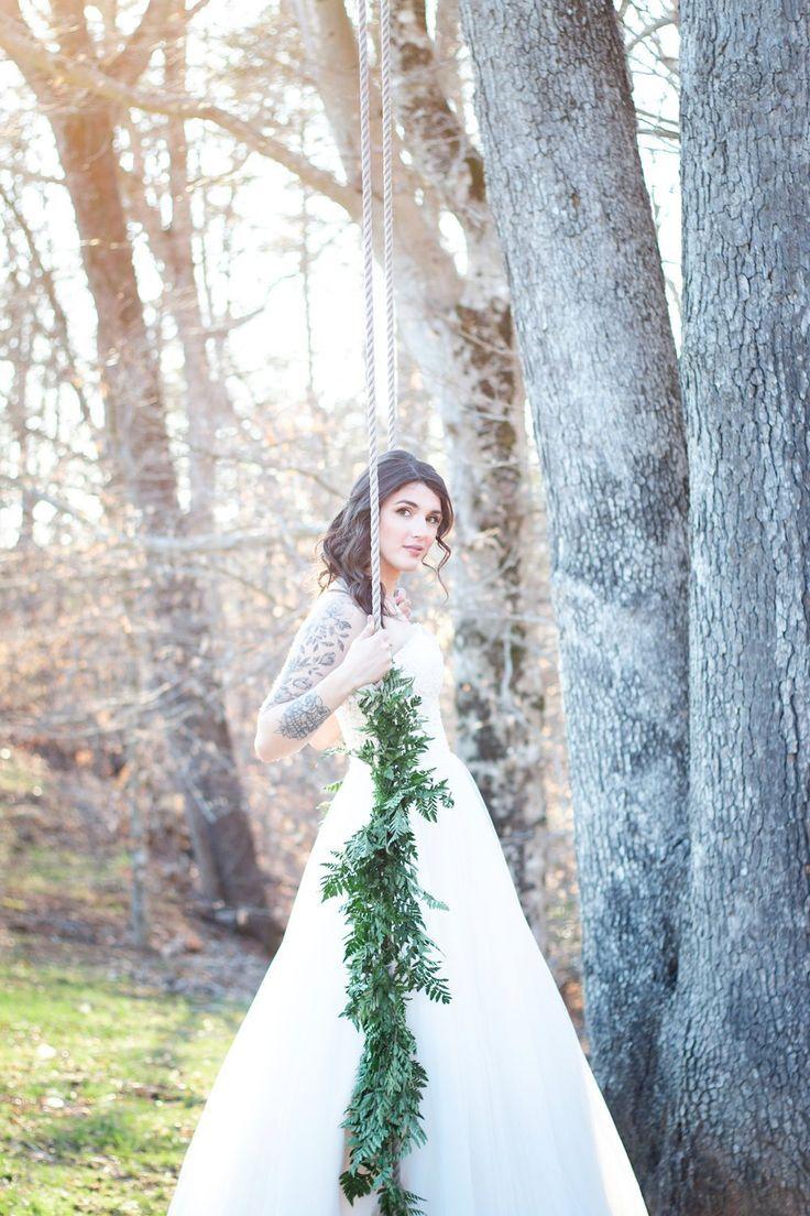 A Modern Snow White Wedding Inspiration At Donnaha Valley Farm A Princess Inspired Blog Mode Snow White Wedding Wedding Inspiration Fairytale Wedding Theme [ 1104 x 736 Pixel ]