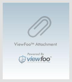 test public viewfoo share