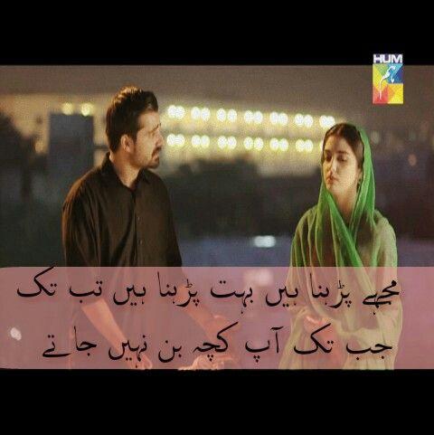 true    | Mann Mayal   | Pakistani dramas, Geo tv, Drama