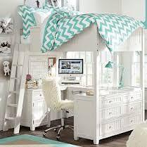 Bunk Bedroom Ideas best 25+ teen bunk beds ideas on pinterest | girls bedroom with