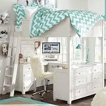 Image result for teen bunk beds