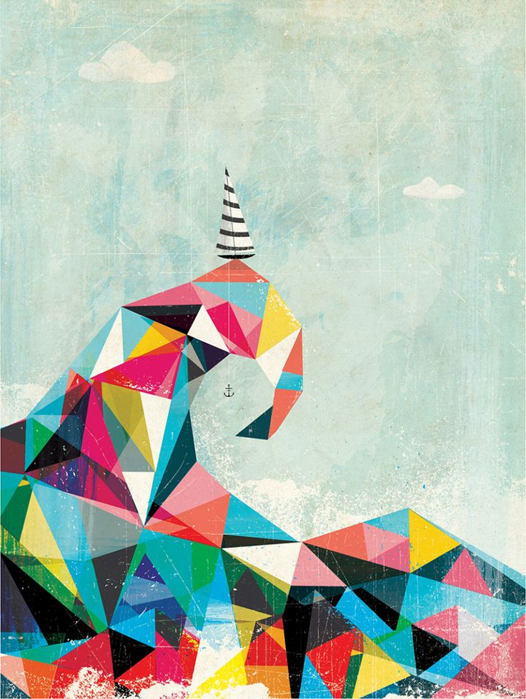Illustrations by Andrew Bannecker.