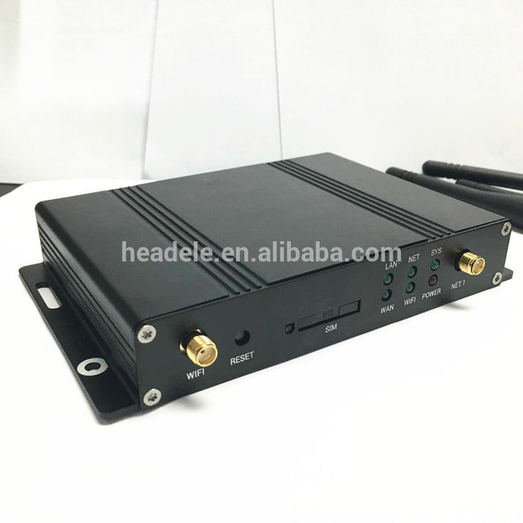 """""""openwrt wifi industry industry router or cpe or cpe support 3G 4G Modem/VPN/RS232/Sim card slot, B1/3/7/8/20/28/38/39/40/41"""""""