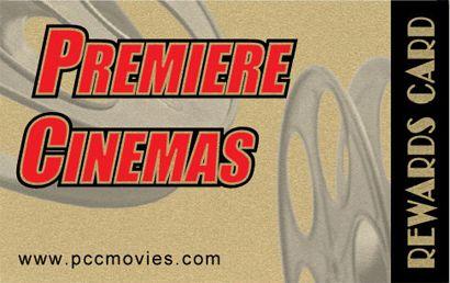 Movie Theater in Rio Rancho-   movie schedule