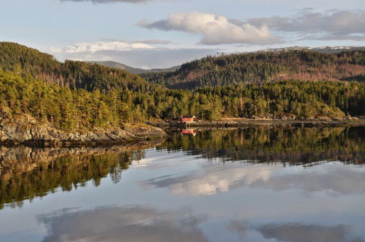 Besuche das außergewöhnliche St.Olav Festival in Norwegen: 8 Tage Hotelaufenthalt mit Frühstück und Flug ab 516€ - Urlaubsheld | Dein Urlaubsportal
