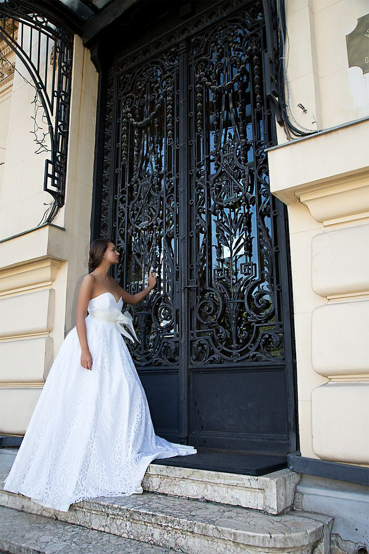 Marie Ollie - Mariage Collection www.facebook.com/marieollie