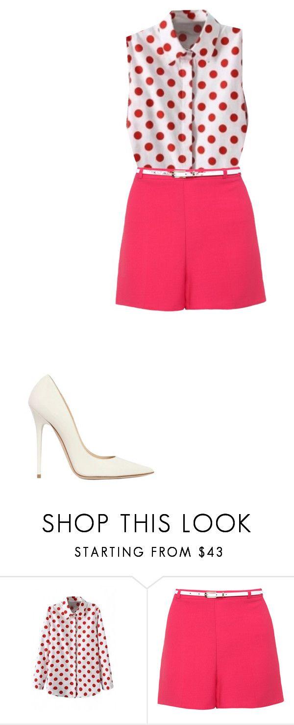 239 Besten Violetta Style Bilder Auf Pinterest Martina Stoessel Schuh Und Outfit