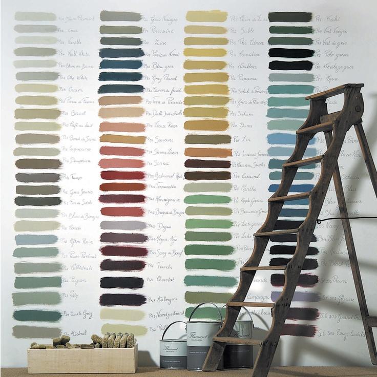 Les 17 meilleures id es de la cat gorie peinture flamant sur pinterest peinture de flamant for Peintures flamant nuancier