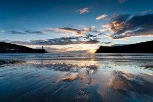 I sapori dell'isola di Man | cosedellaltrogusto.it