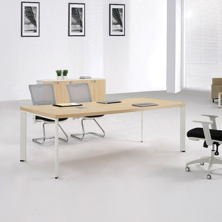 25 best ideas about conference table for sale on for 10 person conference table