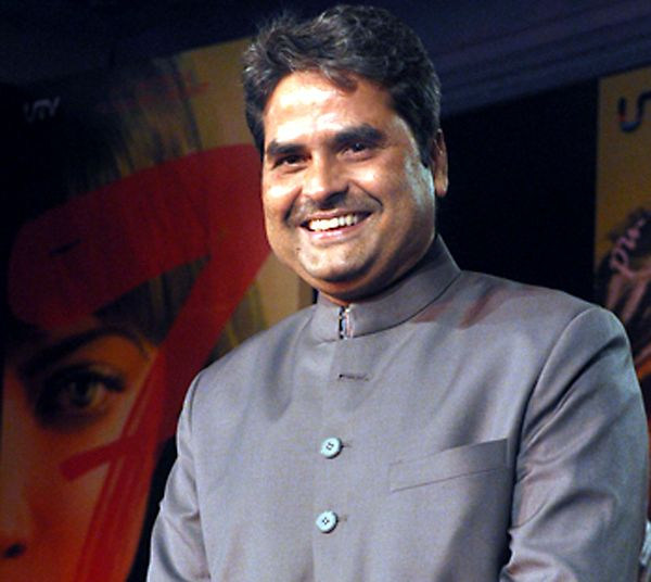 Vishal Bhardwaj To Release Film Every 2nd October! - Cine Newz