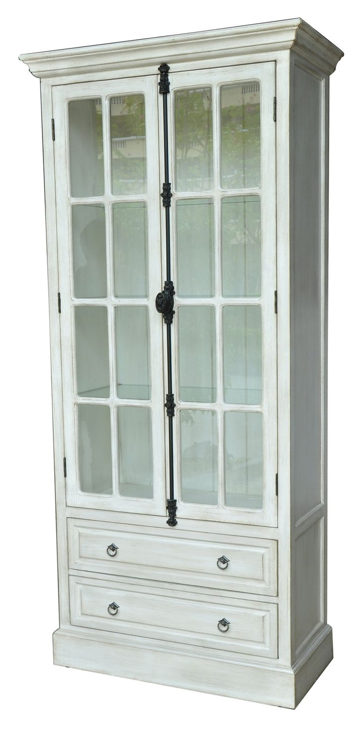 11 best China cabinet ideas images on Pinterest | Cabinet ideas ...