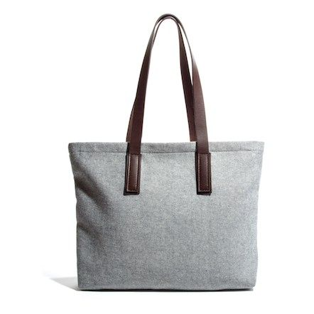 Awesome tote bag from Everlane