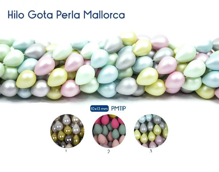 5c6a2bc4103b PM11P Gota perla Mallorca