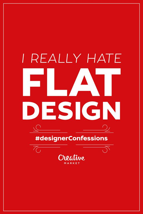 Designer-Confessions-typography-posters (4)