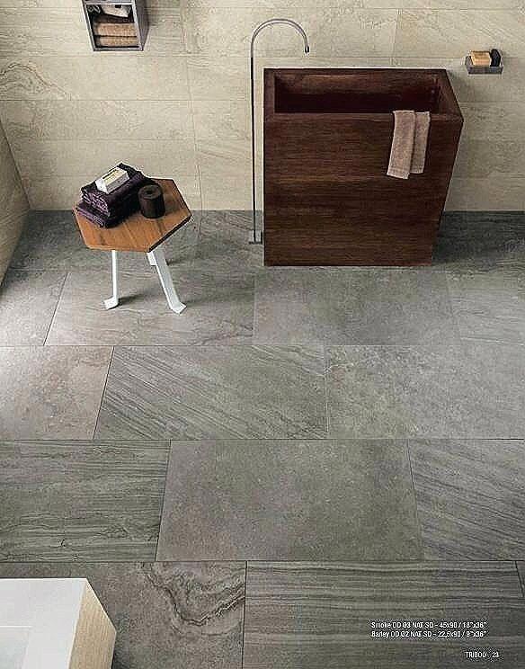 Floor Ideas 5 Tile Laminate Flooring Bathroom Laminate Flooring In Kitchen Flooring