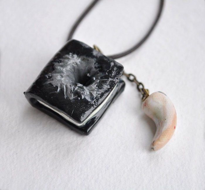 AD-Harry-Potter-Jewelry-Accessories-Gift-Ideas-24