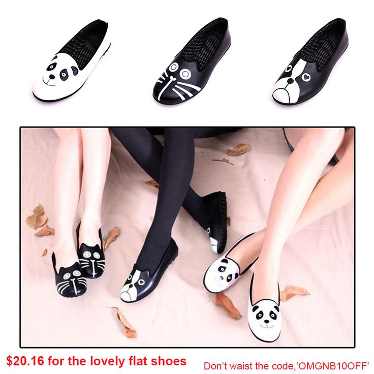 Which pair do you want? Panda? Dog? Cat?
