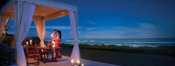 Luxury Palm Beach Hotel | Four Seasons Resort Palm Beach