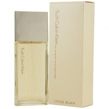 Najlepsze perfumy marki Calvin Klein. http://womanmax.pl/najlepsze-perfumy-marki-calvin-klein/
