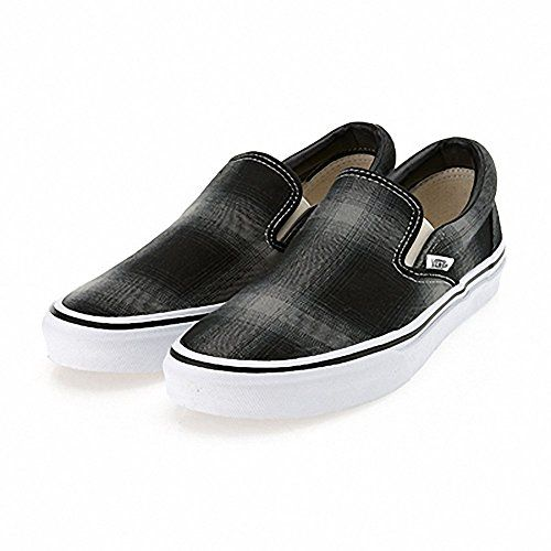 (バンズ) VANS CLASSIC SLIP ON クラシックスリッポン ksr160803 (23.5cm) ... https://www.amazon.co.jp/dp/B01JLHBLIC/ref=cm_sw_r_pi_dp_x_gy66xb85QV8SE