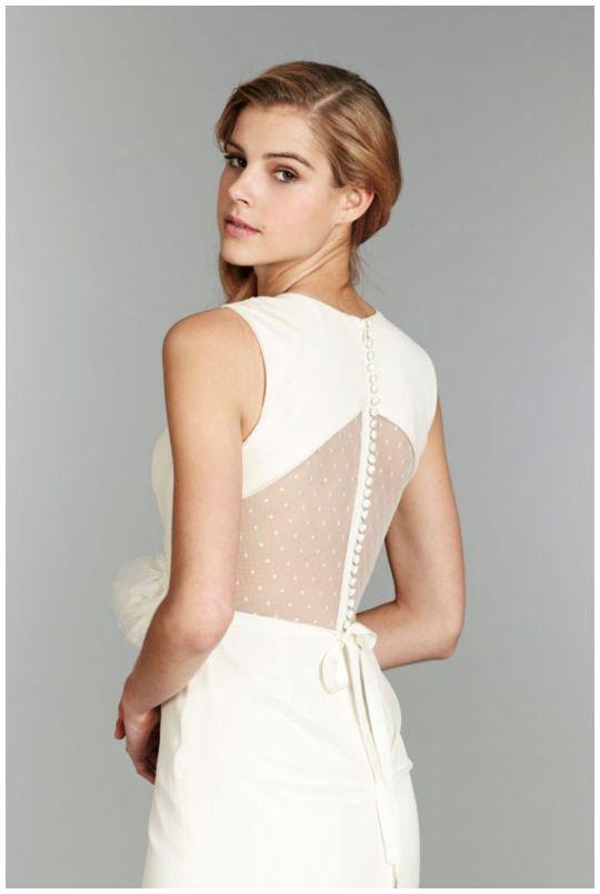 Trendy Everthine Bridal Boutique u a bridal shop serving Connecticut Rhode Island New York