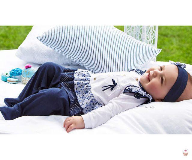 Para as crianças poderem aproveitar os dias mais quentes do ano, a Paraíso Moda Bebê lança a Coleção de Verão 2014. Venha conferir: http://www.gemelares.com.br/2013/07/paraiso-moda-bebe-verao-2014.html