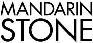 Mandarin Stone | Stone Flooring | Stone Tiles | Mandarin Stone