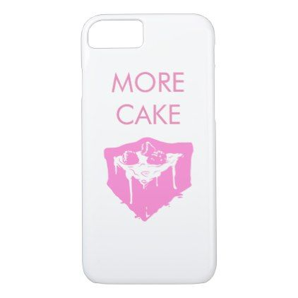 The 25+ best Pink phone cases ideas on Pinterest   Phone cases ...