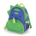 Zoo kids' backpack Dino - babynest.gr