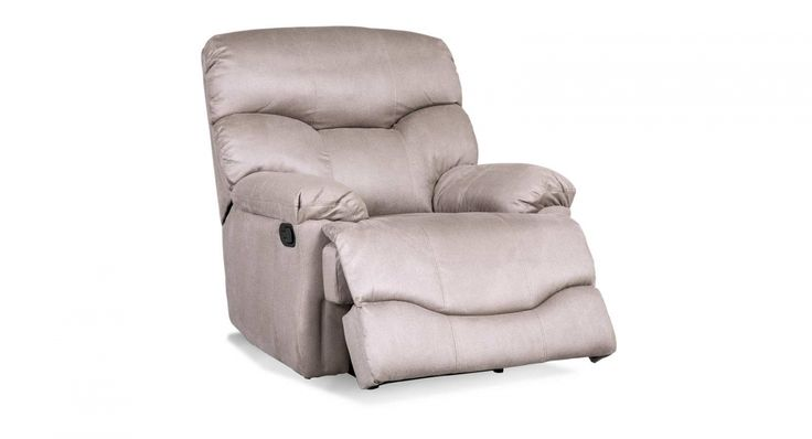 Baron Recliner Chair | Rochester Furniture