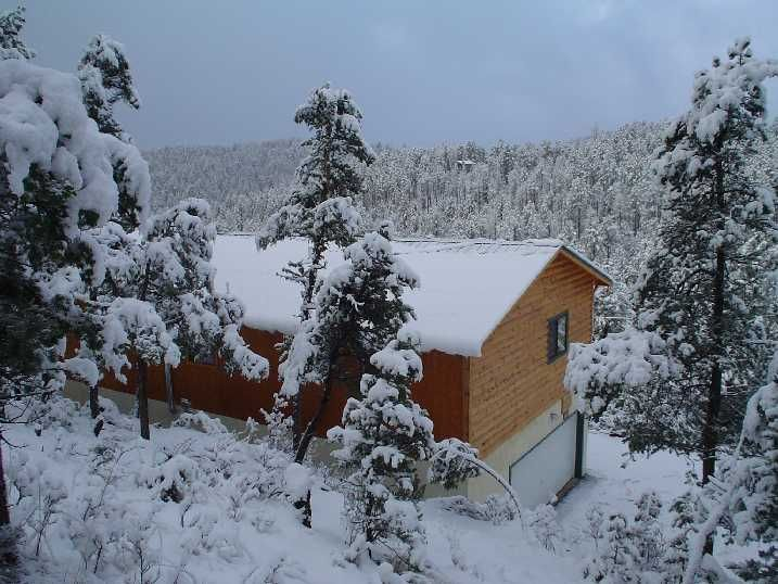 in valdez southwest newmexico nm cabins unitedstatesofamerica mexico luxury new
