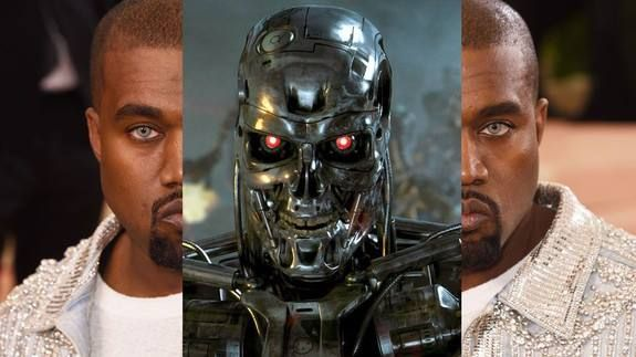 Robot Kanye will free you from the human labor of listening to the real thing Read more Technology News Here --> http://digitaltechnologynews.com  Before Kanye West gets to the White House first we'll have to survive the robot apocalypse brought about by his A.I.-powered doppelgänger.   No this isn't science-fiction. It's a very real piece of software created by a high school student from West Virginia.   SEE ALSO: RIP Siri? You can use Alexa in Amazon's app now and it's really smart  Robbie…