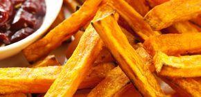 zoete-aardappel-friet-recept