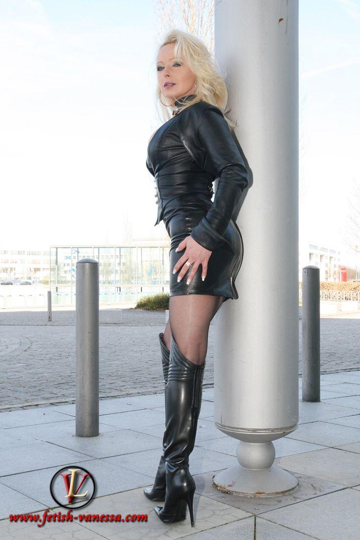 ladies forum vanessa my boerse.de