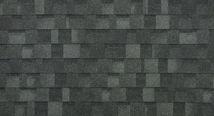 Iko Architectural Roofing Shingles Cambridge Ir