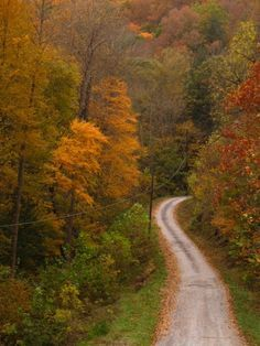 back roads and small towns of the usa – Google Search – Yaşar Özyurt