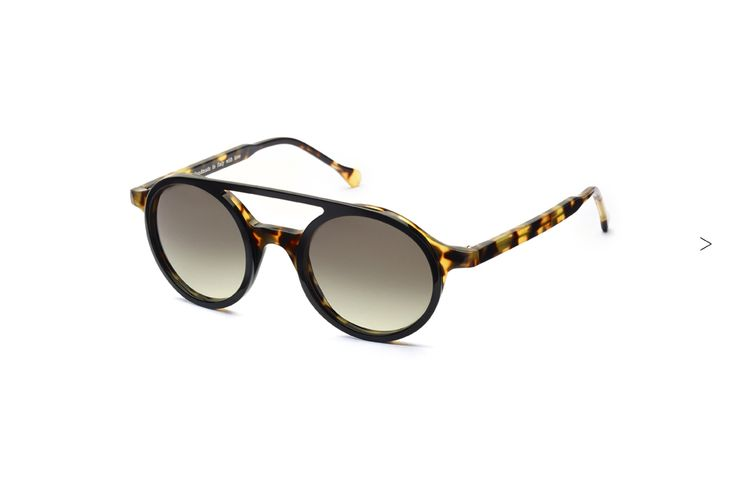 RES/REI Eyewear - Handmade in Italy with love   Luciana   #mido