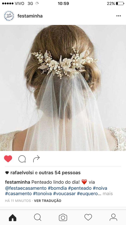 ☼ Pinterest: isabarvalho ☾