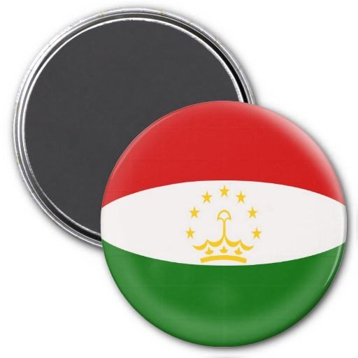 >>>best recommended          Large 3 inch magnet - Tajikistan flag           Large 3 inch magnet - Tajikistan flag In our offer link above you will seeDeals          Large 3 inch magnet - Tajikistan flag Online Secure Check out Quick and Easy...Cleck Hot Deals >>> http://www.zazzle.com/large_3_inch_magnet_tajikistan_flag-147506277127645795?rf=238627982471231924&zbar=1&tc=terrest