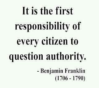 Twitter / PoppinsOTR: Benjamin Franklin quote ...
