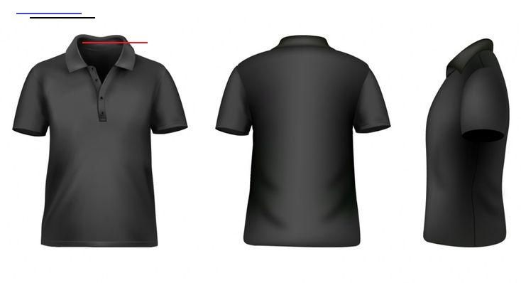 Blank Tshirt Template For Photoshop In Black Hd Wallpapers Wallpapers Download High Resolution Wallpapers Blank Tsh Tshirt Template Shirt Template Shirts