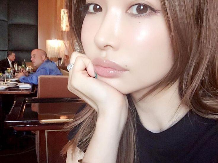 Nadie puede creer la verdadera edad de esta modelo Japonesa - Taringa!